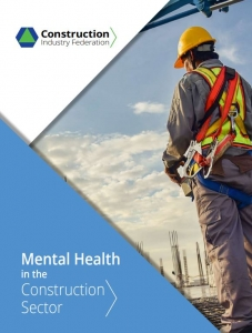 Mental Health in Construction Report